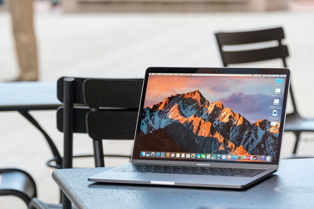 Anyone can log into your Mac without your password — here's how to fix it