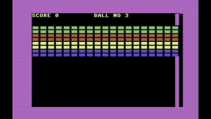 play free commodore 64 games how to online for 4