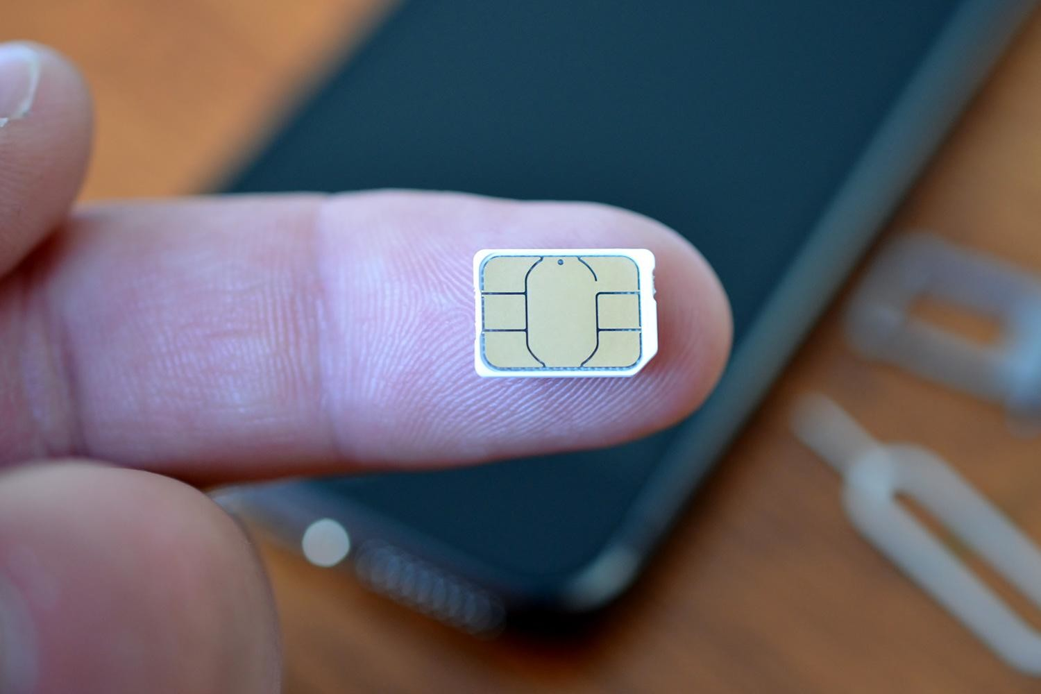 Forum on this topic: How to Change Your Cell Phone Carrier, how-to-change-your-cell-phone-carrier/