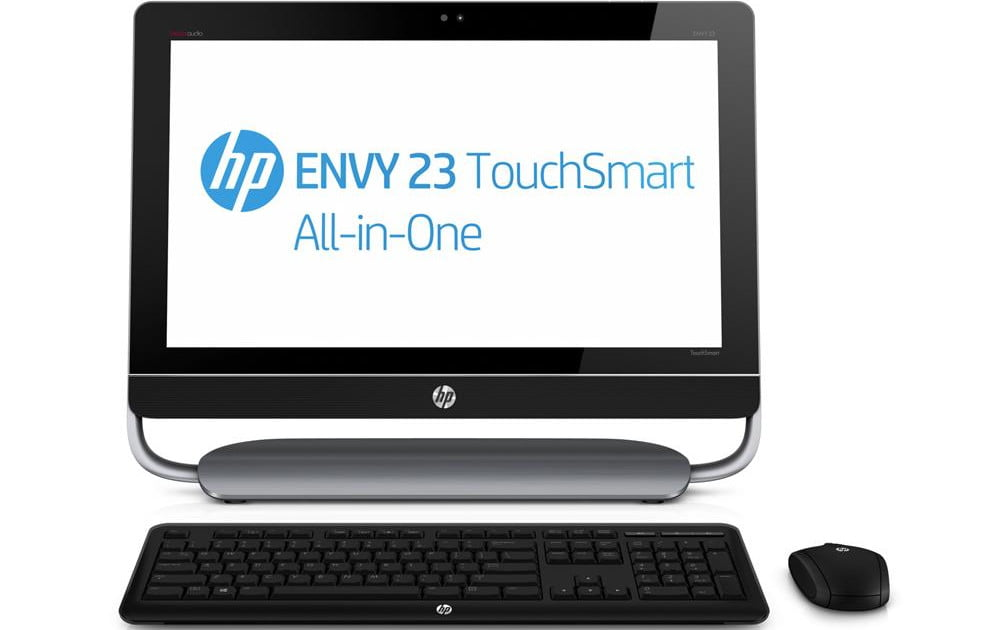 HP ENVY 23-D110ED TOUCHSMART AMD GRAPHICS DRIVER DOWNLOAD