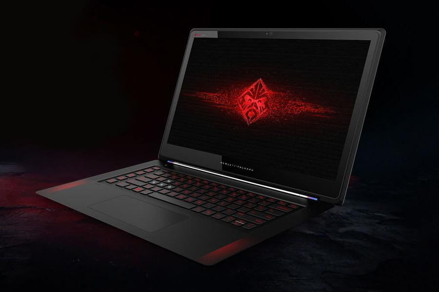 how to turn laptop into gaming