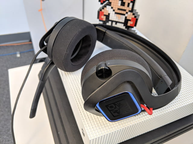 hp omen mindframe headset review  6