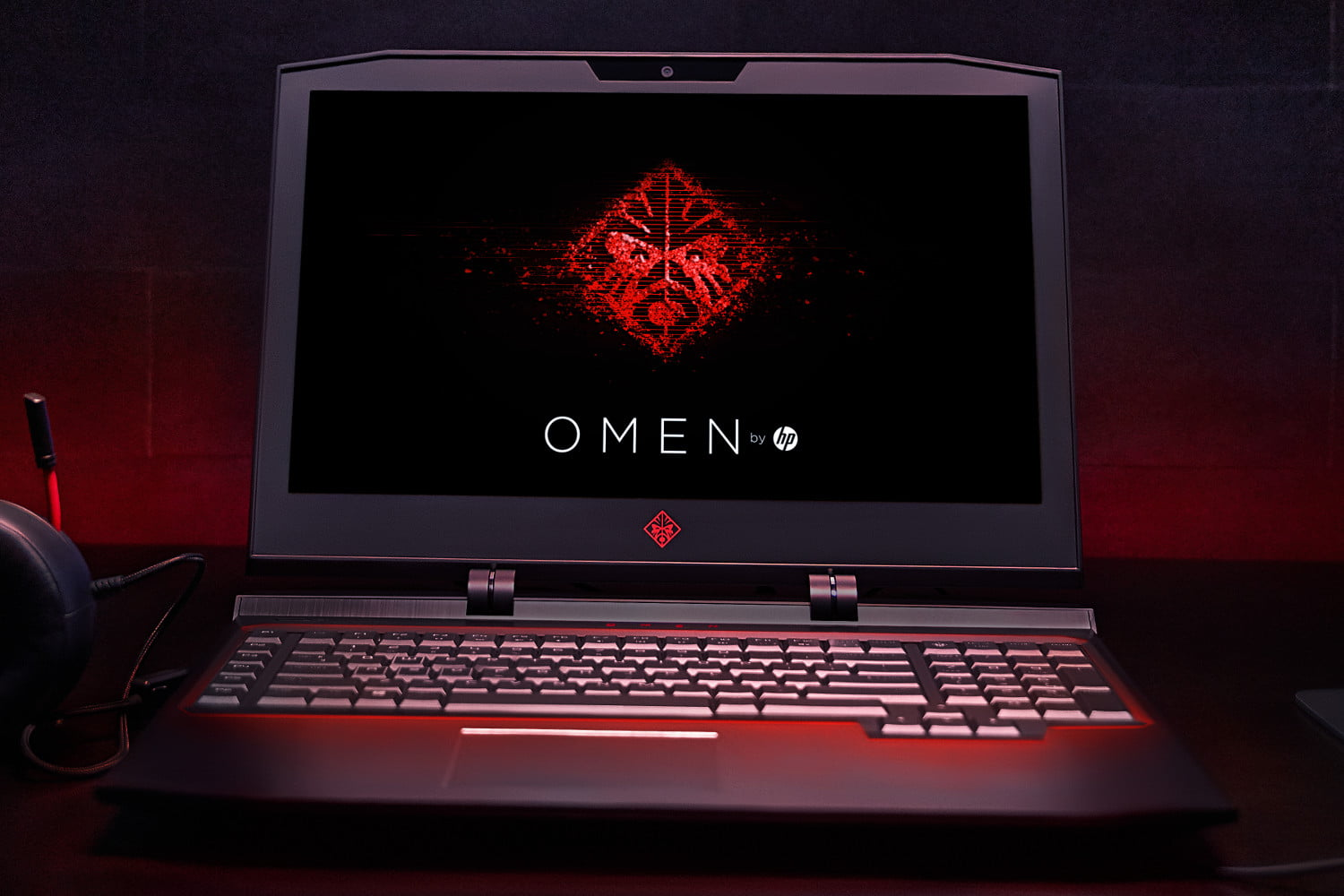 It's No Omen That HP's Omen X Gaming Laptop Arrives After The