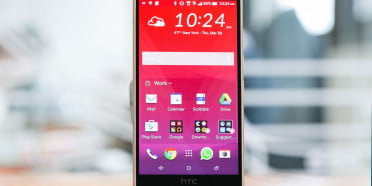 HTC One M9: Problems Users Have and How to Fix Them | Digital Trends