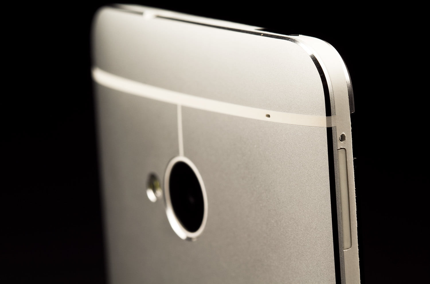 HTC One: Helpful Tips and Tricks | Digital Trends