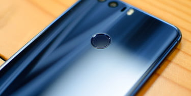 Honor 8 Tips & Tricks To Help You Get The Most From Your Phone