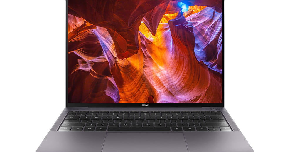 Image Result For Huawei Matebook X Pro  Spec