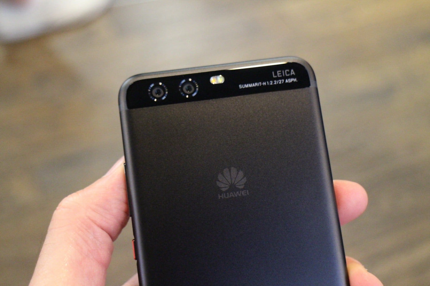 huawei p10 camera guide how to take picture perfect photos rh digitaltrends com Fleetwood Mobile Home Wiring Diagram Radio Wiring Diagram