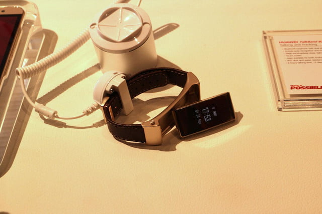 Huawei wearables 6