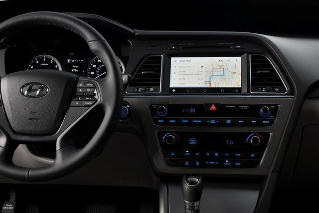 hyundai android auto news pictures updates 3 1500x1001