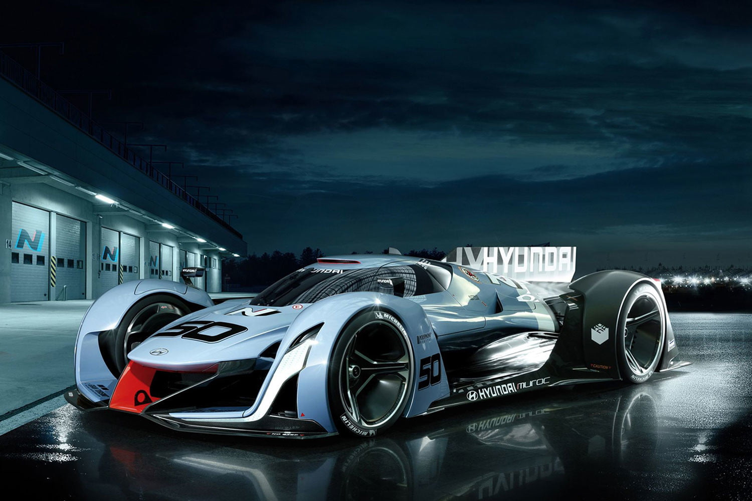 the top 10 best cars from the frankfurt motor show | digital trends