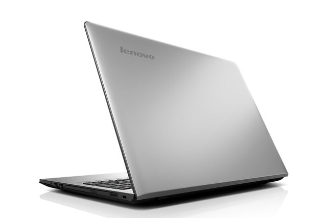 need a new computer lenovo rolls out massive update to laptop convertible and aio lines ideapad 300 15 silver 08