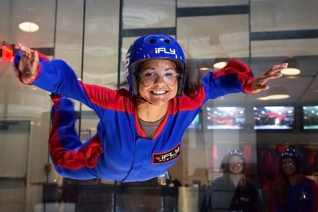 5 places to reach zero gravity within earths pull ifly 0001