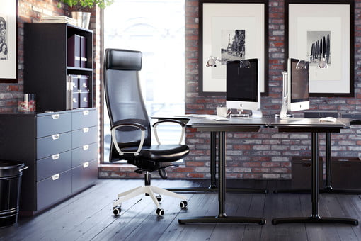 The 11 Best Chairs for Your Home or Office Digital Trends