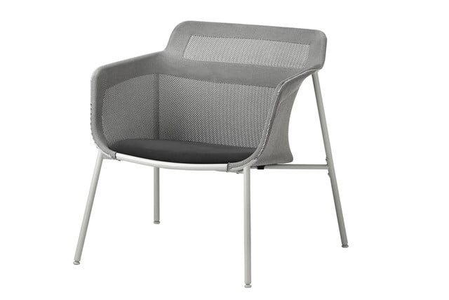 ikea 3d knit chair ps 2017 collection see through sofa 009