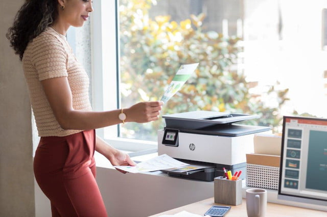 hp officejet pro 8025 new models image 2
