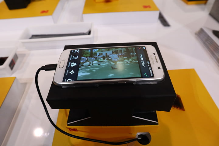 ces 2019 photography gear img 2014