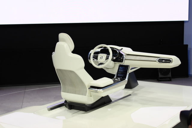volvo concept 26 news details specs img 5657