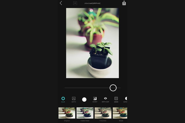 anamorphic app review img 6866