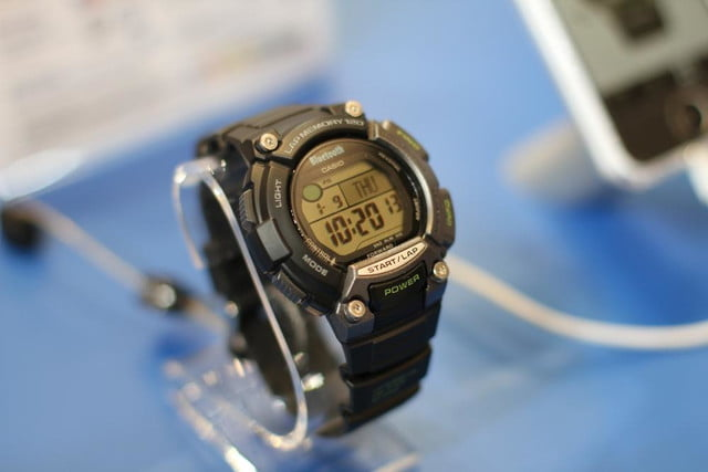 casio stb1000 img 6876