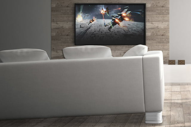 awesome tech you cant buy yet february 21 2016 immersit  interactive entertainment couch