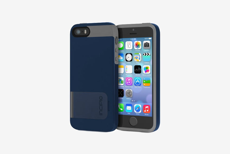 This Rugged Case Is Hard On The Outside And Flexible Inside It S Crafted From A Rigid Plextonium Frame With Soft Silicone Core