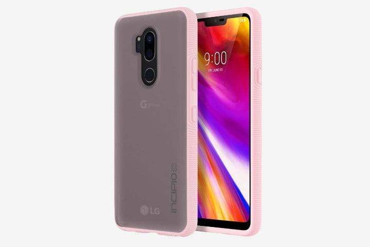 cheap for discount e185b 51345 Best LG G7 ThinQ Cases | Digital Trends