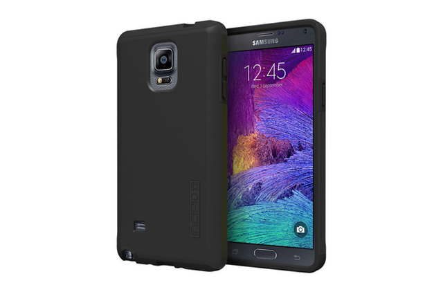 15 phablet-friendly cases and covers to protect your Galaxy Note 4