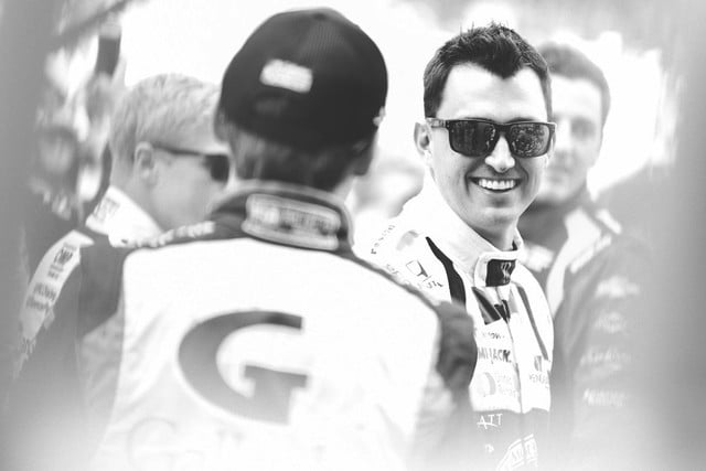 indianapolis 500 indy photo gallery time lapse 2