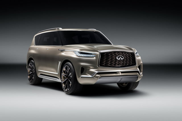 interview with alfonso albaisa infiniti design director qx80 monograph 3