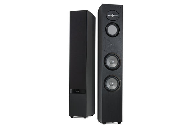 infinity home speakers. infinity launches new reference speakers r263 two home m