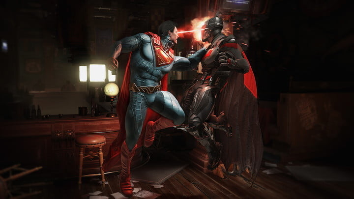 best xbox one games injustice2 screen 012