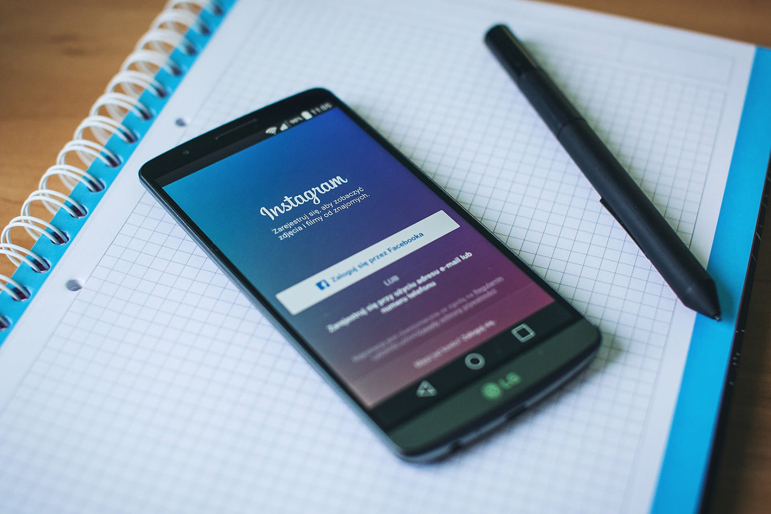 best dating yes or no facebook pages found instagram fix