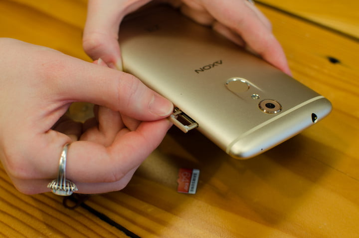microsd card android guide installation 2
