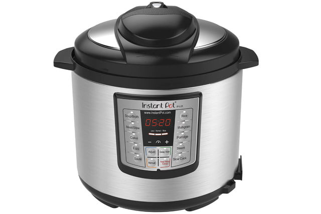 best instant pot deals before amazon prime day 2019 lux60v3 1