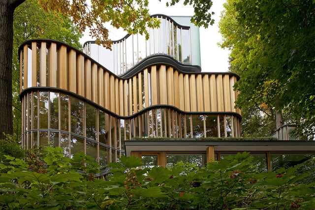 mathematician james stewarts integral house on sale for 17 million 004