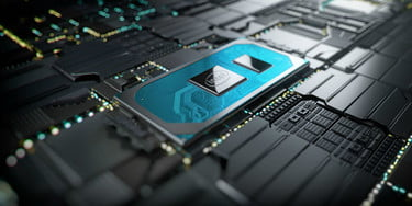 Intel Debuts 10th-Generation Ice Lake CPUs with 10nm Design, AI