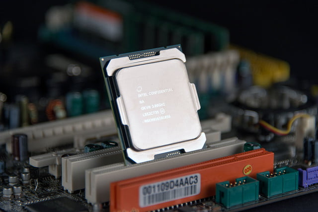 intel broadwell e announcement core i7 6950x onboard4