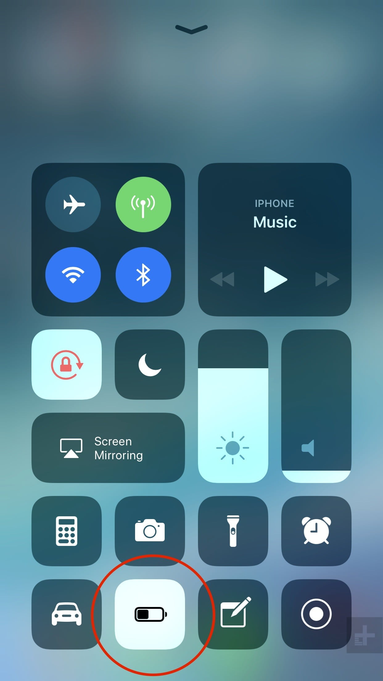 Ios 11 Tips And Tricks To Master Apples New Operating System