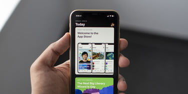 iOS 13 Hands-on Review: The feature-filled update Apple's iPhone