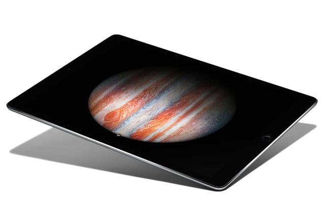 why your next laptop could look a lot like an ipad pro hero large