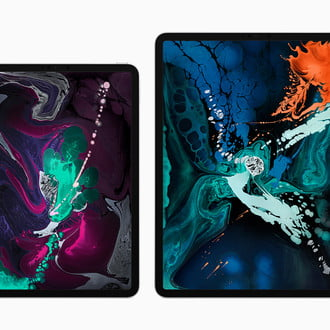 apple ipad pro 2018 11 inch 12inch prdthmb