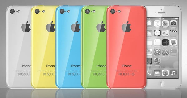 does iphone 5c have siri iphone 5c what does the c stand for digital trends 4647