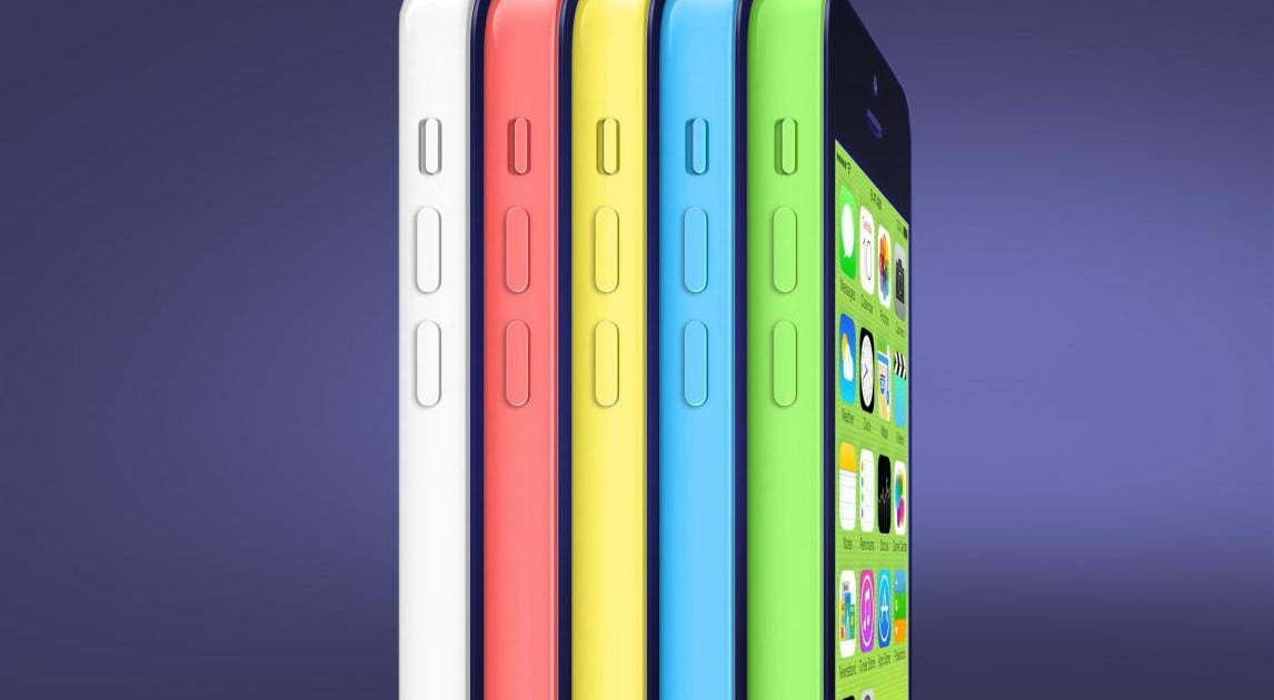 length of iphone 5c iphone 5c revealed features specs release date 15612