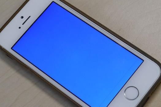 iphone 5s troubleshooting iphone 5s problems and how to fix them even the blue 11259