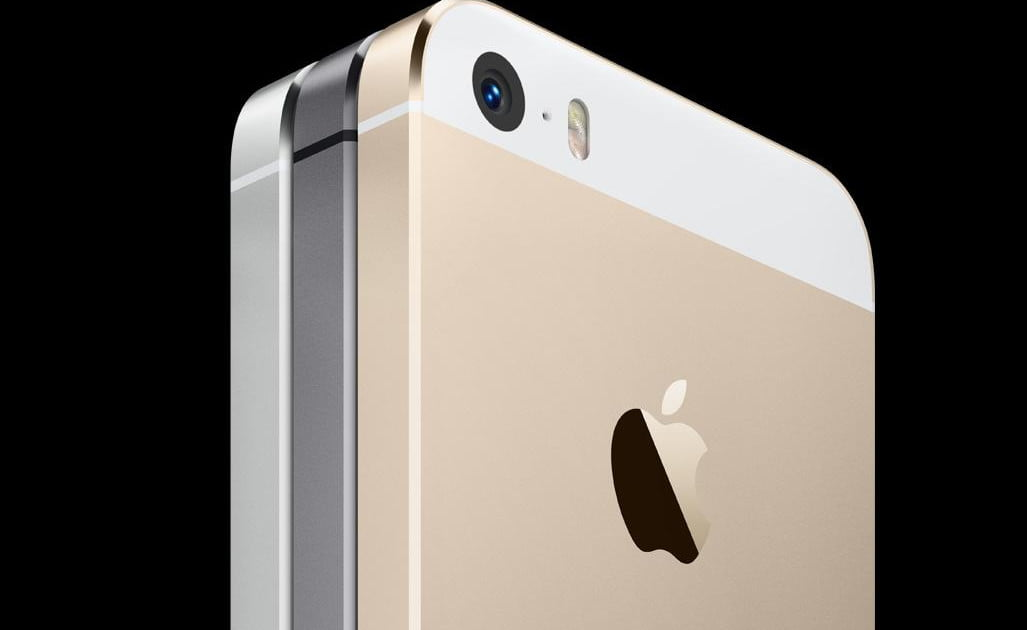 iphone 5 doesn t ring iphone 5s announced new gold color release date 17372