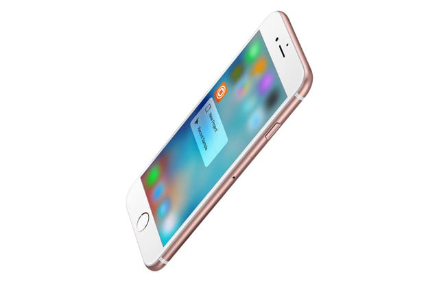 iphone 6s news developer front large