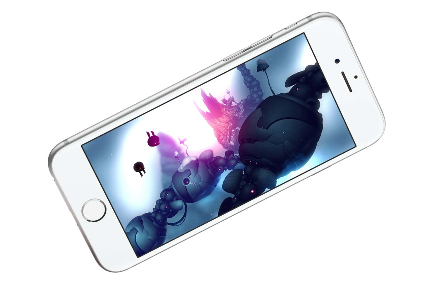 IPhone 6S Hero Front Large 1
