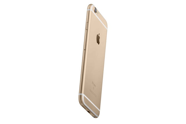 iphone 6s news hero gold large