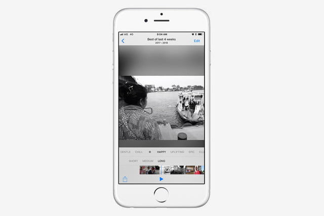 iphone 7 tips and tricks photo memories 1